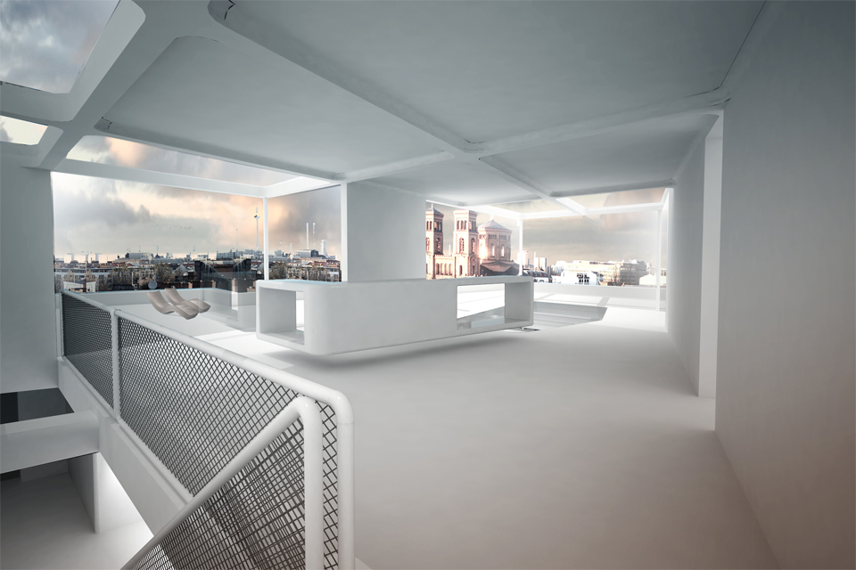 loft_berlin penthouse