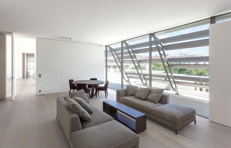 rasumofsky_penthouse_interior