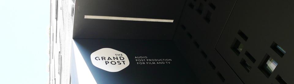 Teaser_Grand Post